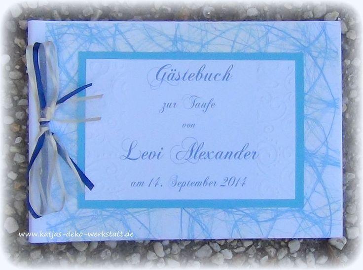 Gästebuch Fotoalbum für Hochzeit Kommunion Konfirmation Taufe Geburtstag oder jeden anderen Anlass kommplett in Handarbeit erstellt mit 20 Blatt weißem 250 gr. Papier die Anzahl der Blätter ist wählbar natürlich auch die Farbe des Albums