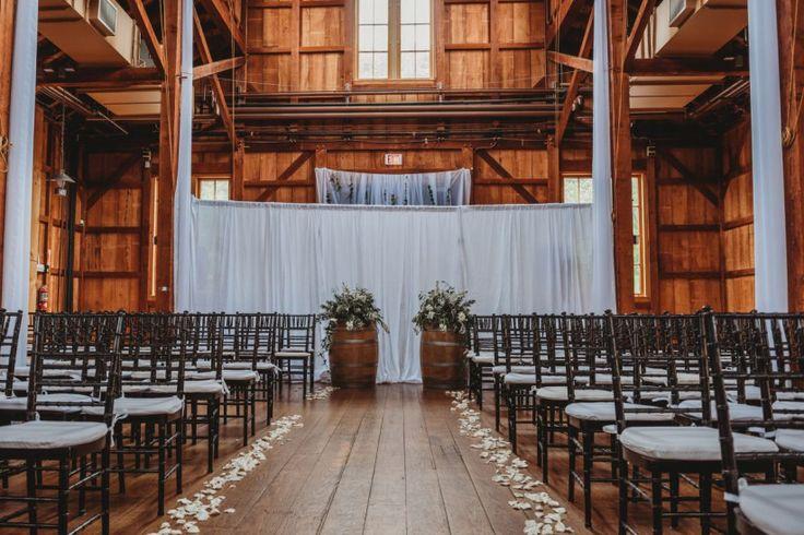 The 10 Most Unique Wedding Venues on Long Island   Unique ...