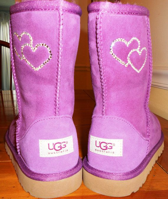 cheap authentic uggs online