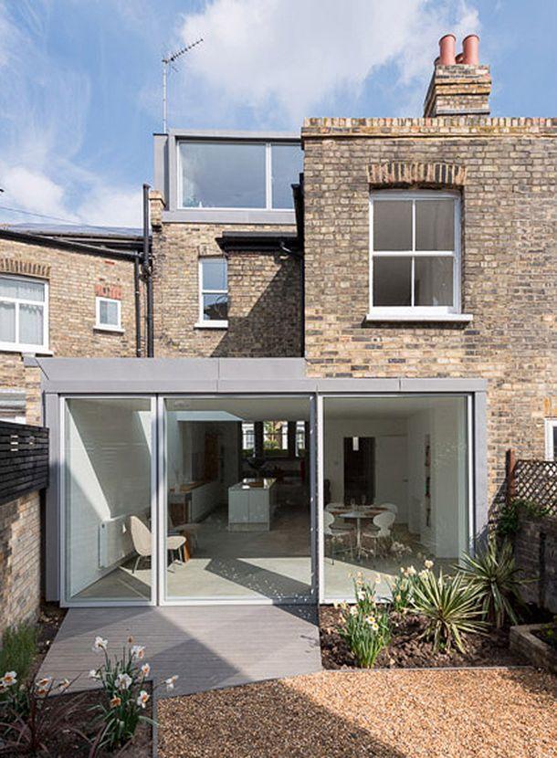 http://www.livingwithwhite.com/restoration-victorian-terraced-house/