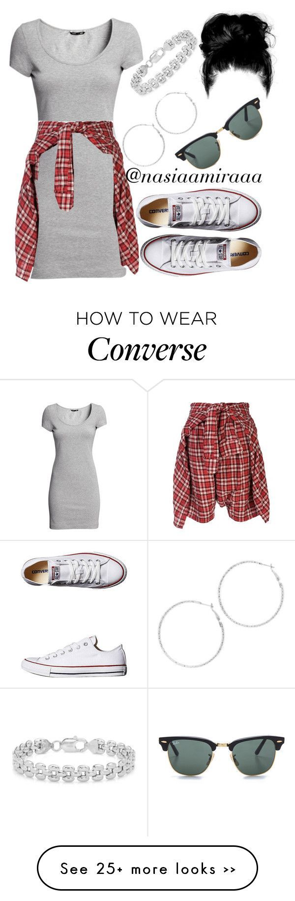 """We Got The Club Goin Crazy."" by nasiaamiraaa on Polyvore"