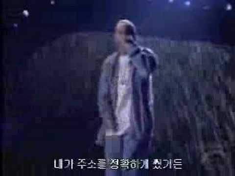 Eminem ft. Elton John - Stan (Live at Grammys) Never put down a person who puts out his truth