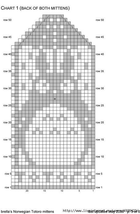 св2 (457x700, 147Kb)