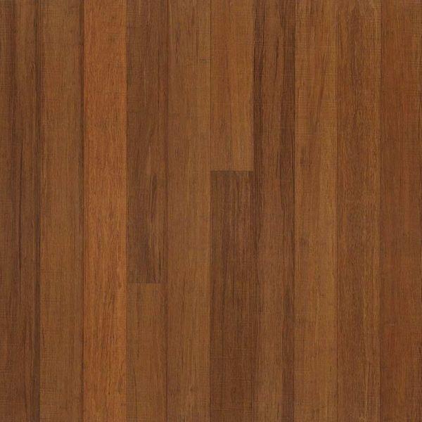 Xcora Tundra Strand Bamboo Flooring Bamboo Flooring Bamboo