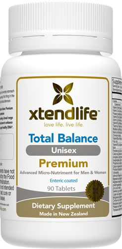 Core Wellness Activator # 1 - Targeted Cell Fuel.  Total Balance™ is a Complete Nutrient System formulated to revitalize and  rejuvenate cell health.   Working at a cellular level this comprehensive targeted Core Wellness Activator delivers over 70 vitamins, enzymes, minerals and  antioxidants to fuel your body's optimum function. These powerful targeted nutrients are key for your cells vitality and health.  The first step in our Core Wellness Activator range.   #supplements #nutrition…