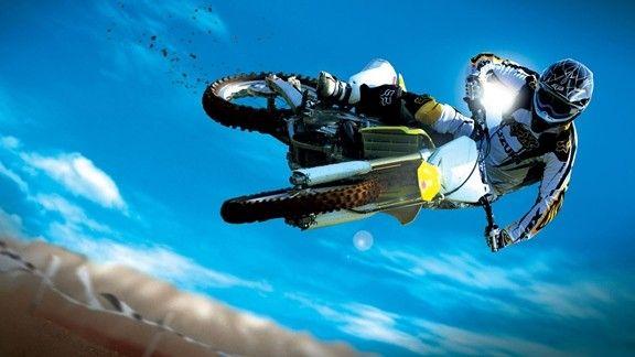Motocross #wallpaper #motocros