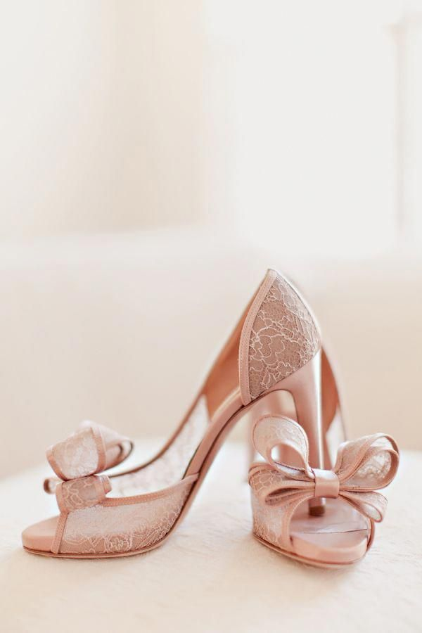 3aa7acda1865 white wedding shoes with mint accents