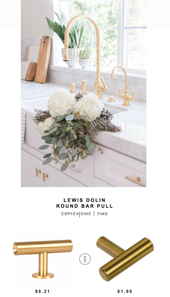 Elegant Lewis Dolin Bar Series