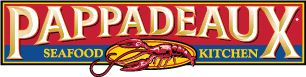 Pappadeaux                                                                       921 Pasquinelli Dr,                                          Westmont, IL 60559 (630) 455-9846                                                                            Cajun