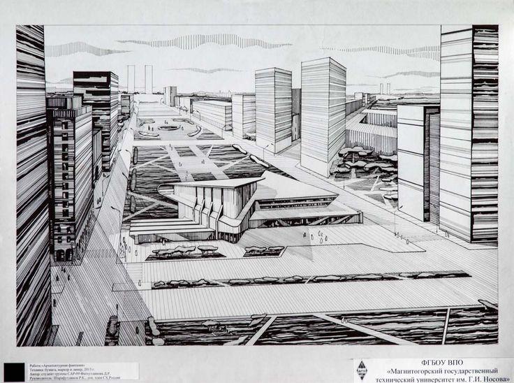 best urban images landscaping urban planning  Картинки по запросу спбгасу дипломный проект васильевский остров