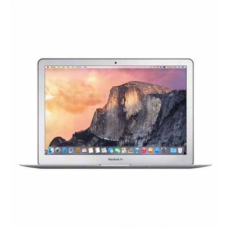 Kredit Apple Macbook Air MMGG2 Gray