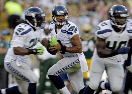What we learned: Seattle Seahawks at Green Bay Packers (Preseason Week 3)
