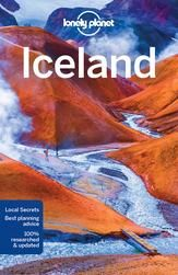 Read A foodie tour of Iceland's Ring Road