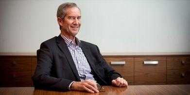 Venture capital veteran talks start-ups - Business - NZ Herald News