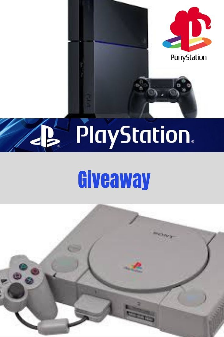Free ps4 giveaway gift card deals gift card giveaway