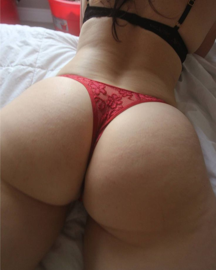 girl huge ass