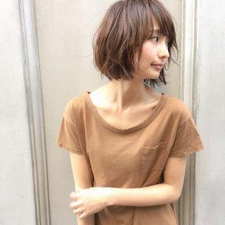 【HAIR】山内大成 TONSOKUさんのヘアスタイルスナップ(ID:304880)