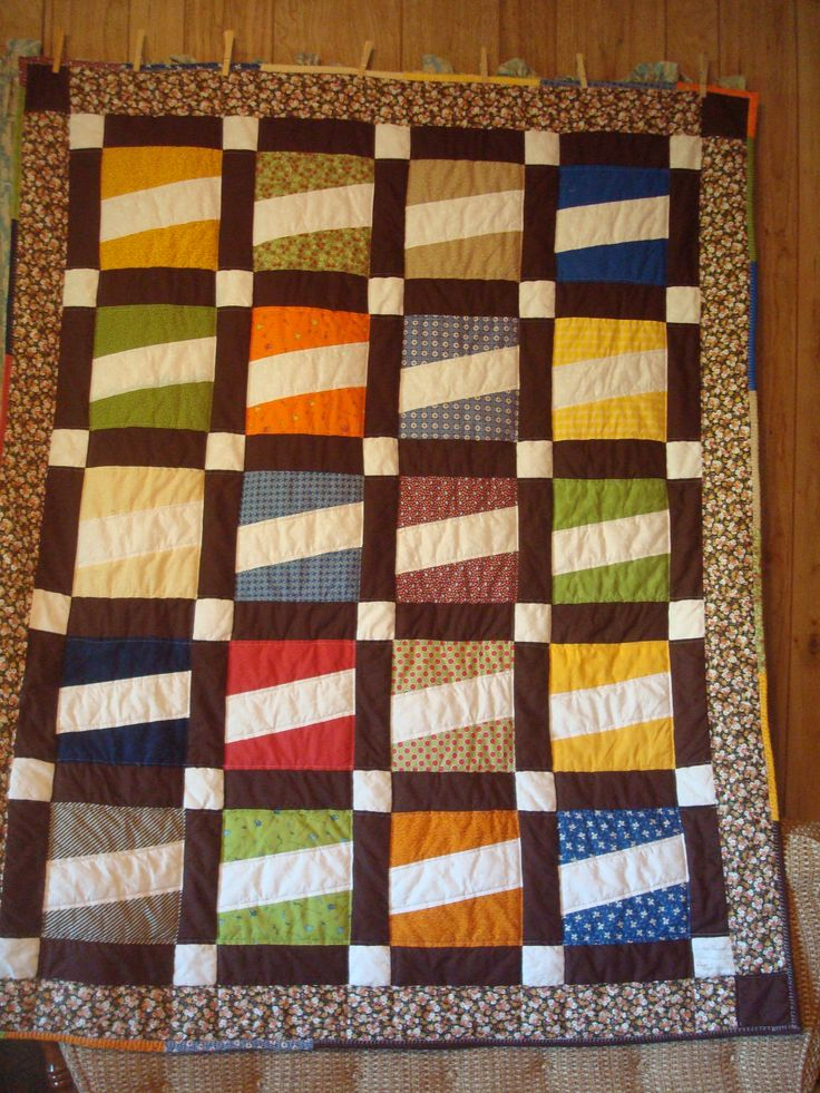 Best 25+ Signature quilts ideas on Pinterest Free online signature, Free quilt block patterns ...