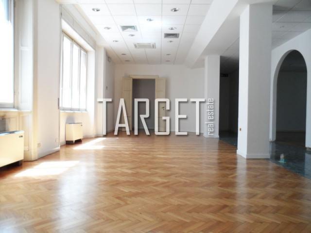 Ufficio Open Space Milano Affitto : Best portafoglio immobili uffici in affitto a milano images