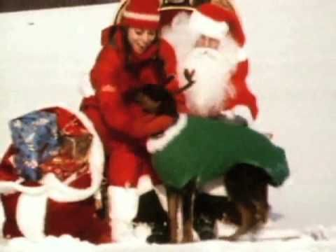 Best 25+ Mariah carey christmas song ideas on Pinterest | Mariah ...