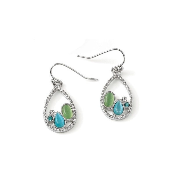 103 Best images about lia sophia jewelery on Pinterest ...