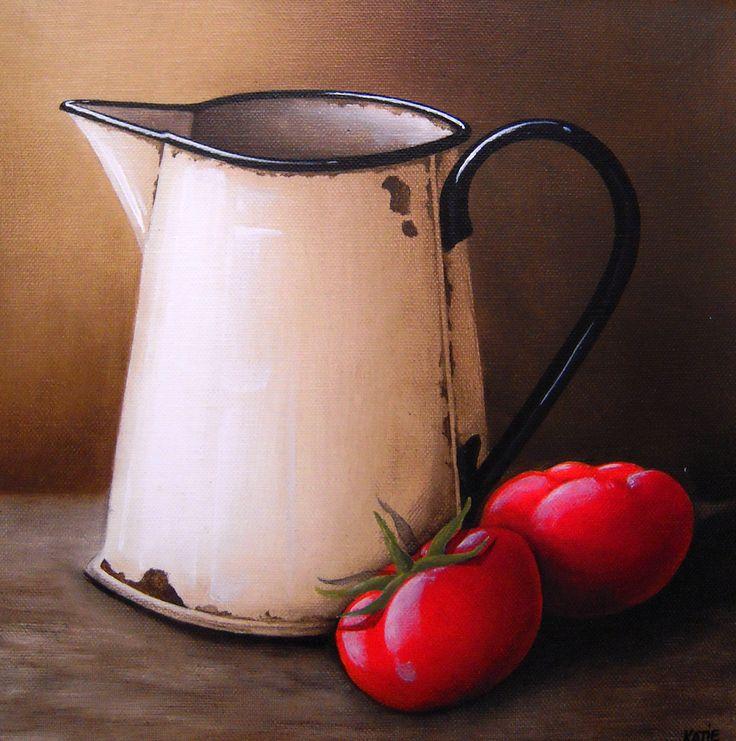 Katie Grobler - Jug (300 x 300)