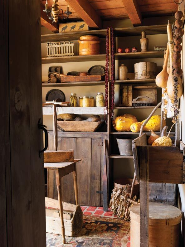 folks country kitchen 359 best kitchens rustic images on 1042