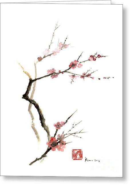 95 besten Cherry Blossom 벛꽃 Bilder auf Pinterest | Kirschblüten ...