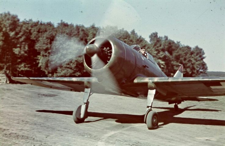 Hungarian fighter RE 2000, pin by Paolo Marzioli