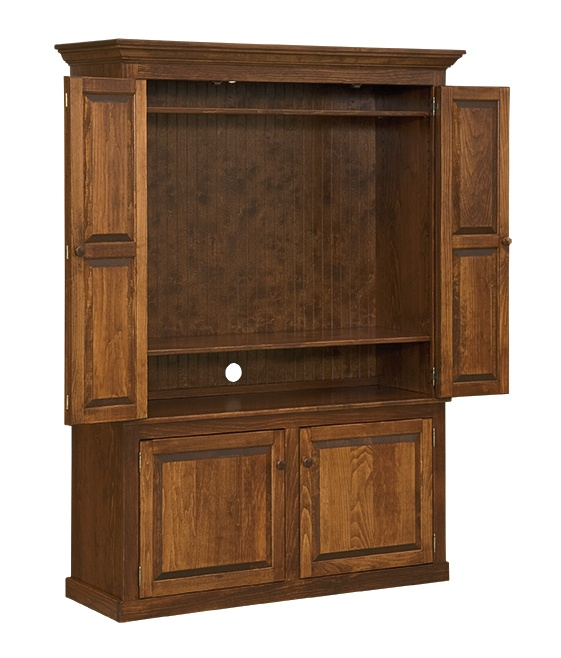 25 best tv armoire images on Pinterest | Closets, Tv armoire and ...