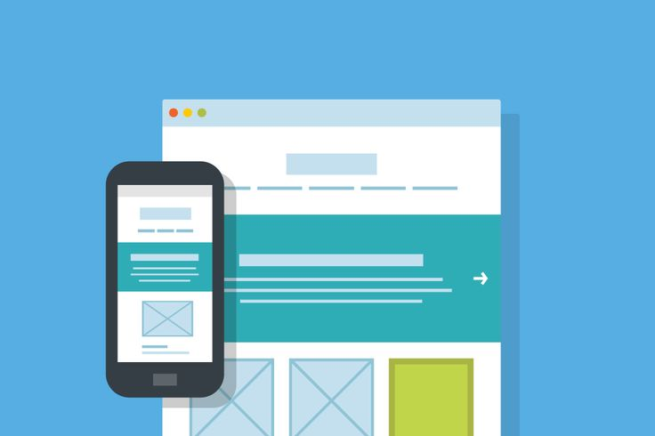SEO Report – See how you can save your Website today.