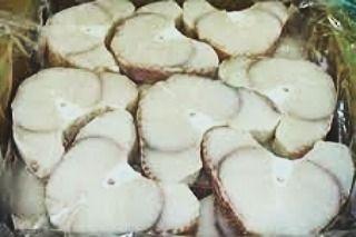 Uma receita de cação com arroz molinho é perfeita para bebês que já passaram da fase de papinha pastosa e já come comida em pedacinhos. Copie o texto abaixo para chegar na receita que está no blog  http://ift.tt/2lZlP1I  #comidaboamudatudo  #receitapratica  #receitadepapinha #papinhadebebe #arroz #peixe