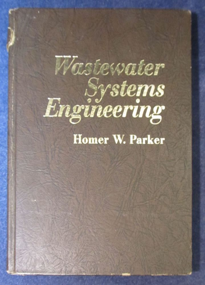 The 25+ best Systems engineering ideas on Pinterest - computer systems engineer sample resume