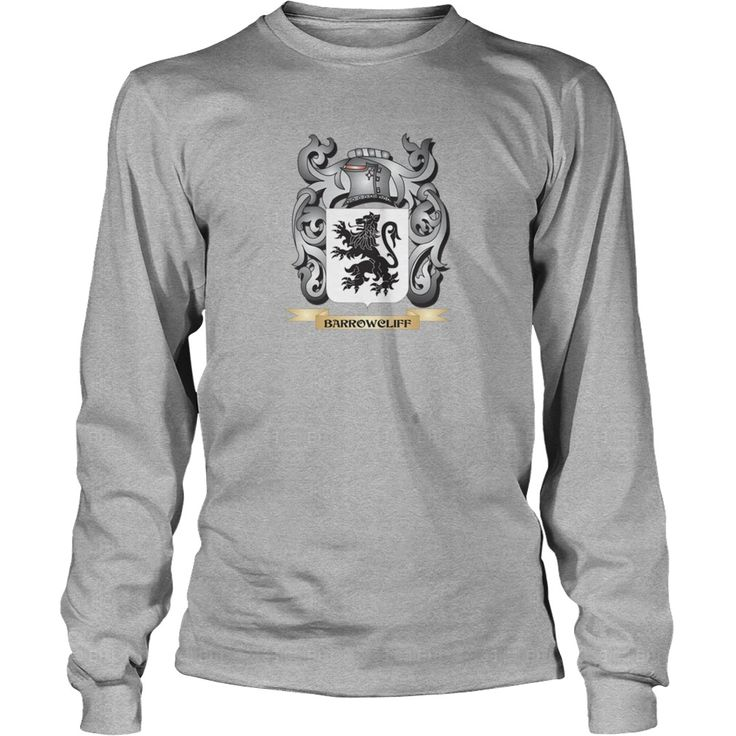 Barrowcliff family crest - barrowcliff coat of arm light - Tshirt #gift #ideas #Popular #Everything #Videos #Shop #Animals #pets #Architecture #Art #Cars #motorcycles #Celebrities #DIY #crafts #Design #Education #Entertainment #Food #drink #Gardening #Geek #Hair #beauty #Health #fitness #History #Holidays #events #Home decor #Humor #Illustrations #posters #Kids #parenting #Men #Outdoors #Photography #Products #Quotes #Science #nature #Sports #Tattoos #Technology #Travel #Weddings #Women