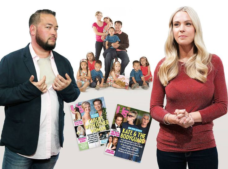 10 Years After Jon & Kate Plus 8: How the Gosselins Blazed a Reality TV Trail and Imploded Along the Way - https://blog.clairepeetz.com/10-years-after-jon-kate-plus-8-how-the-gosselins-blazed-a-reality-tv-trail-and-imploded-along-the-way/