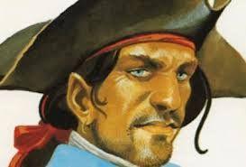 """Résultat de recherche d'images pour """"le pirate la buse"""""""