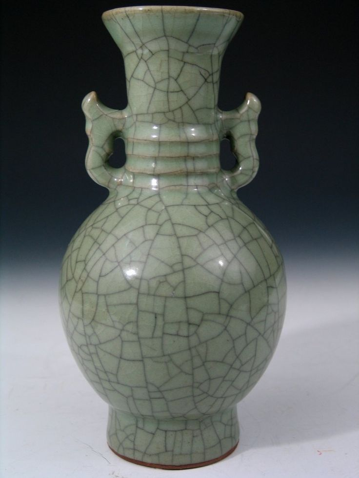 163 Best Images About Asian Celadon Porcelain Amp Pottery On Pinterest Jars Auction And Pottery