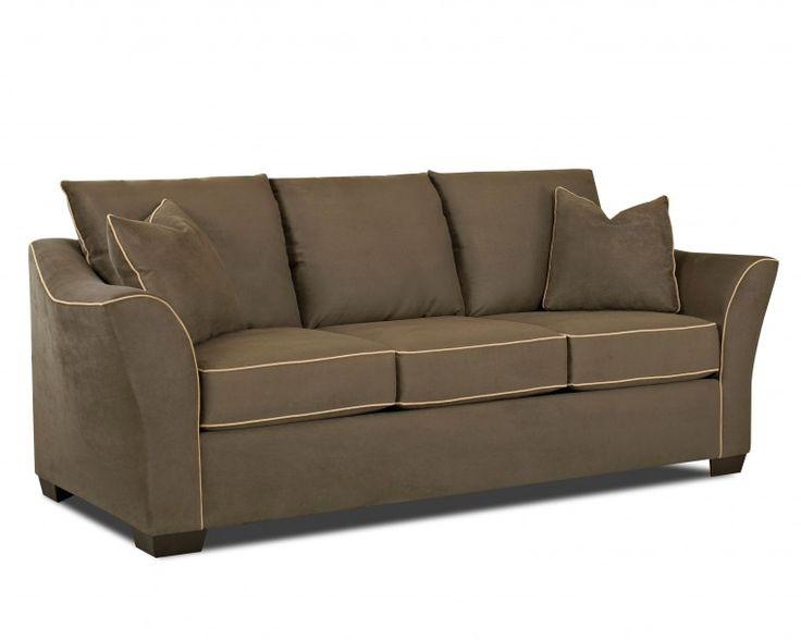 12 Thompson Sofa Bed Image Designer