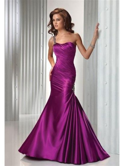 Elegant Evening Gowns And Dresses | ... Sexy Bride Ceremony Evening dresses Evening gowns Formal gown Eve0004