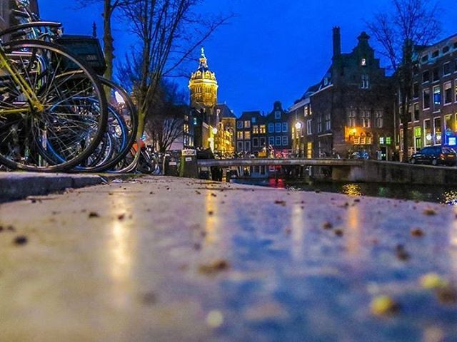 #killyourcity #illgramers #agameoftones #urbex #createexplore #exploretocreate #neverstopexploring #igersone #streetshared #streetmobs #urbanphotography #streetphotography #Amsterdam #Netherlands