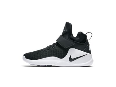 Buy branded shoes online in India at laceitup. We also offer Sports shoes  online in Mumbai, Bangalore, Karnataka.