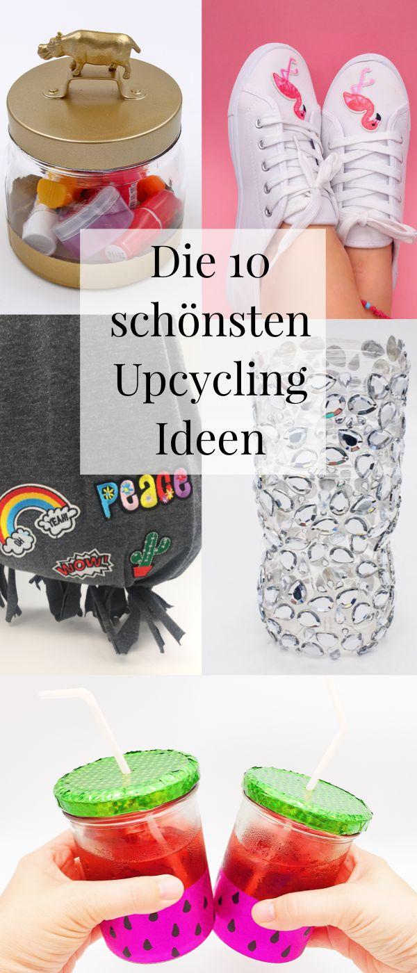 Ideen Und Inspirationen Für Kleidung, Möbel, Deko Und Co.