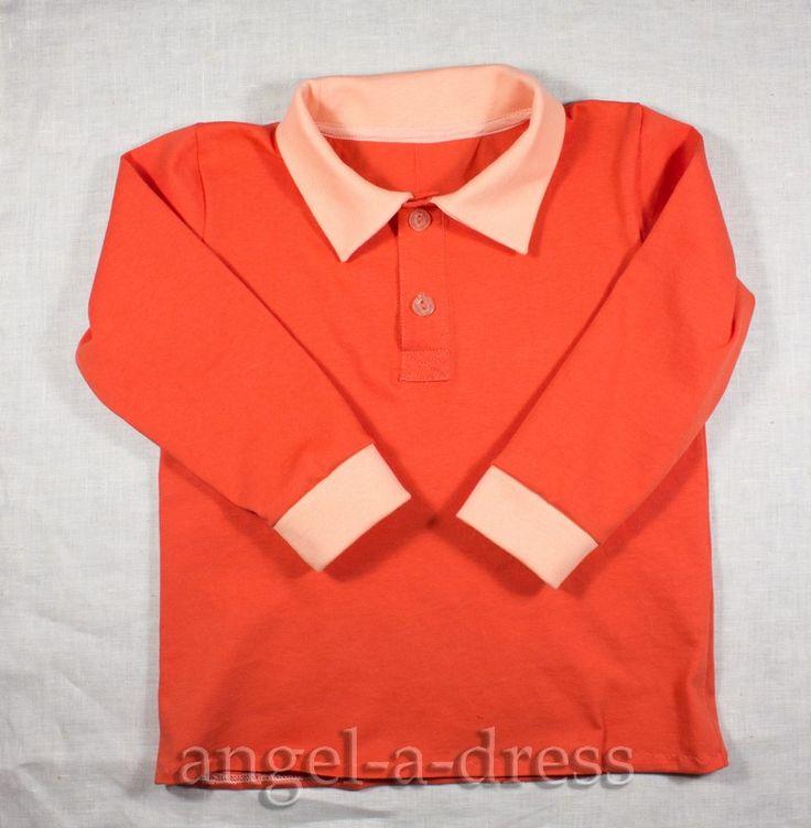 как выполнить планку на рубашке поло -чисто, чётко, фирменно. Понятный подробный мастер класс для вас.