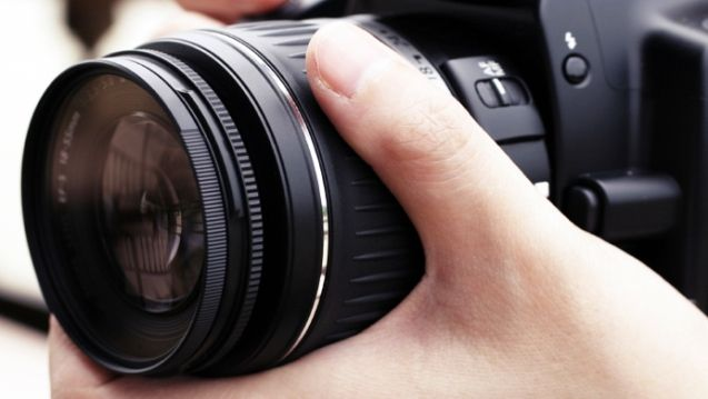 Top 6 Best Budget Digital Cameras in India