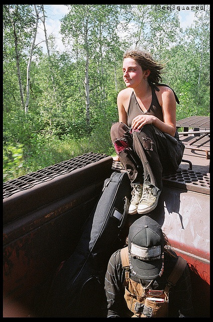149 Best Images About Hobos Train Hopping On Pinterest