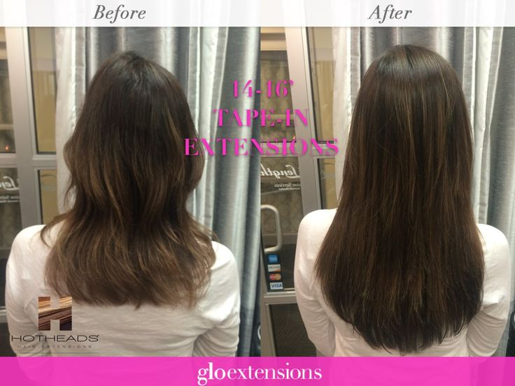 19 Best Hair Extensions Images On Pinterest Hair Dos Hairdos And