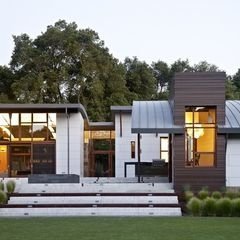 1000 Images About Metal Roof On Pinterest Whistler