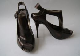 Available @ TrendTrunk.com Marciano by Guess Heels. By Marciano by Guess. Only $38.00!