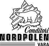 Conditori Nordpolen i Vara
