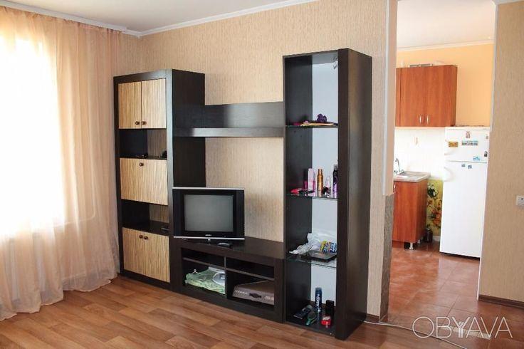 Эксклюзивная продажа - 1-ком.квартира. Комната 20 м, Суми - дошка оголошень OBYAVA.ua